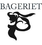 Bageriet